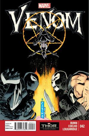 Venom Vol 2 42.jpg