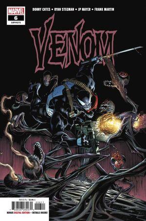 Venom Vol 4 6.jpg