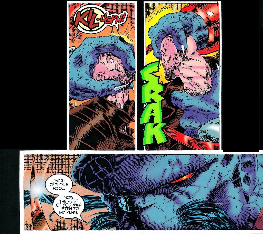 Wolverine (Holocaust) (Earth-295) from X-Men Chronicles Vol 1 2 002.jpg