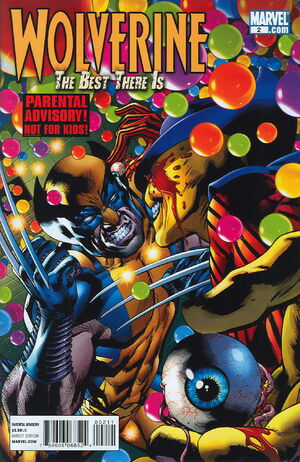 Wolverine The Best There Is Vol 1 2.jpg