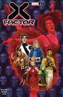 X-Factor Vol 4 2