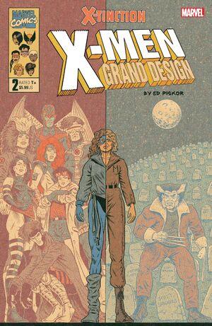 X-Men Grand Design - X-Tinction Vol 1 2.jpg