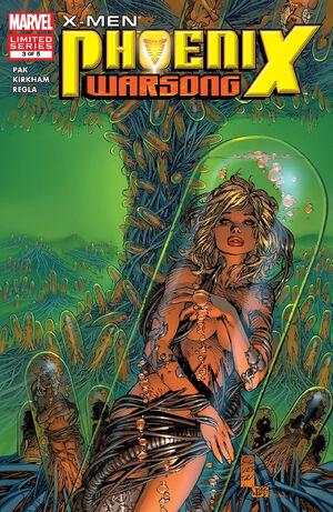 X-Men Phoenix Warsong Vol 1 3.jpg