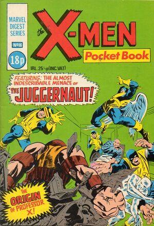 X-Men Pocket Book (UK) Vol 1 16.jpg