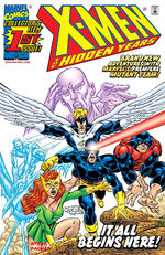 X-Men The Hidden Years Vol 1 1.jpg