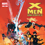 X-Men Unlimited Vol 1 43.jpg