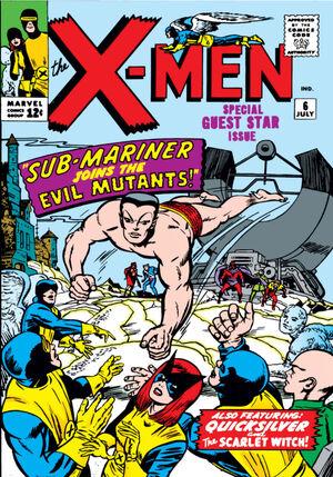 X-Men Vol 1 6.jpg