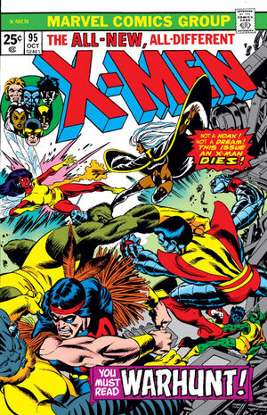 X-Men Vol 1 95.jpg