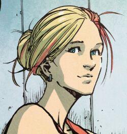 Zoe Zimmer (Earth-616) from Ms. Marvel Vol 4 09.jpg
