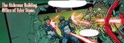 Alchemax (Earth-TRN588) from Superior Spider-Man Vol 1 32 0001.jpg