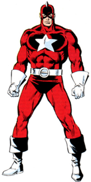 Alexi Shostakov (Earth-616) from Official Handbook of the Marvel Universe Vol 2 19 0001.png