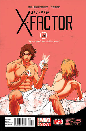 All-New X-Factor Vol 1 9.jpg