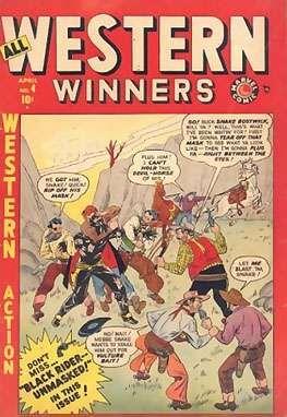 All Western Winners Vol 1 4.jpg