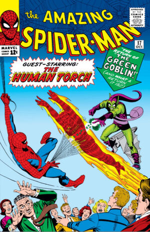 Amazing Spider-Man Vol 1 17.jpg