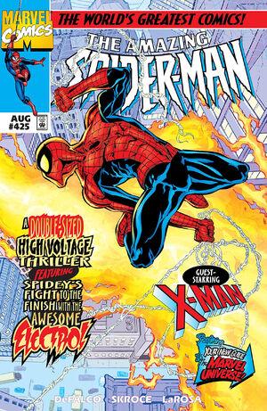 Amazing Spider-Man Vol 1 425.jpg