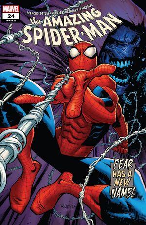Amazing Spider-Man Vol 5 24.jpg