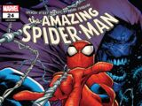 Amazing Spider-Man Vol 5 24