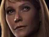 Virginia Potts (Terra-199999)