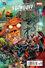 Avengers Standoff Assault On Pleasant Hill Omega Vol 1 1 Adams Connecting Variant B