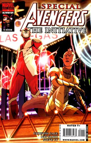 Avengers The Initiative Special Vol 1 1.jpg