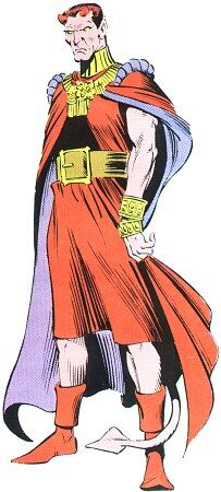 Belasco (Earth-616) from Official Handbook of the Marvel Universe Vol 2 2 0001.jpg