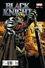 Black Knight Vol 3 2 Panosian Variant