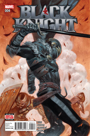Black Knight Vol 3 4.jpg