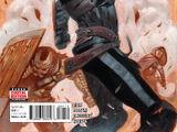 Black Knight Vol 3 4