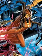 Boundless (Earth-4290001) from New Avengers Vol 3 19 0001