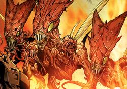 Brood (Race) from Astonishing X-Men Vol 3 31 001.jpg