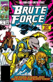 Brute Force Vol 1 1.jpg