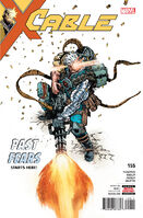 Cable Vol 1 155