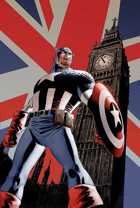 Captain America Vol 5 18 Textless.jpg