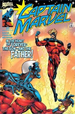 Captain Marvel Vol 4 11.jpg