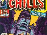 Chamber of Chills Vol 1 11