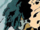 Cobol Charlie (Earth-616)