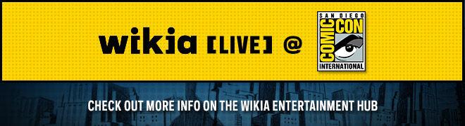 Comic-Con Wikia-Live BlogHeader.jpg