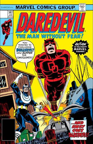 Daredevil Vol 1 141.jpg