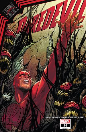 Daredevil Vol 6 26.jpg