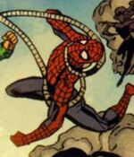 Peter Parker (Earth-29007)