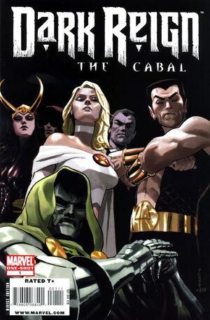 Dark Reign The Cabal Vol 1 1.jpg