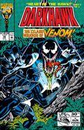 Darkhawk Vol 1 14