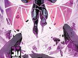 Darkhawk Vol 2 1
