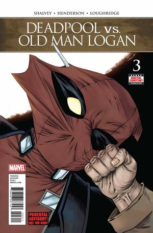Deadpool vs. Old Man Logan Vol 1 3.jpg