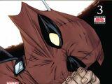 Deadpool vs. Old Man Logan Vol 1 3
