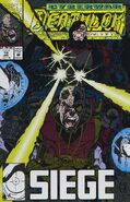 Deathlok Vol 2 19