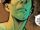 Dennis Kedzierski (Earth-616)