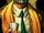 Doctor Milius (Earth-41101)