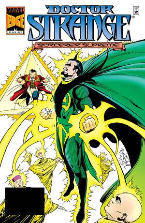 Doctor Strange, Sorcerer Supreme Vol 1 87.jpg