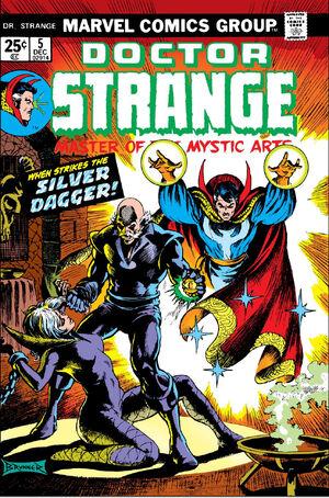 Doctor Strange Vol 2 5.jpg